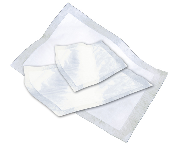ThinLiner Absorbent Sheets