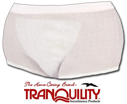 TRANQUILITY / PBE Tranquility Reusable Bariatric Stretch Pants