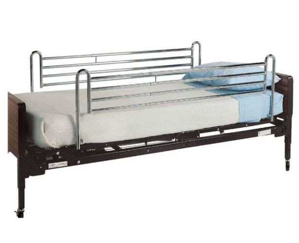 Graham Field Universal Bed Side Rails