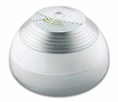 Cool Mist Impeller Humidifier