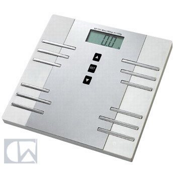 Newline Newline Digital Body Fat Scale